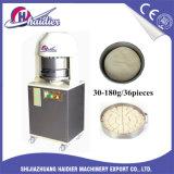 De industriële/Commerciële Bakkerij 30-180g van de Machines van de Snijder van het Deeg