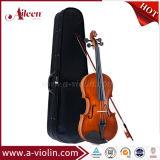 4/4 скрипок студента Beginners полной величины (VG001-HPM)