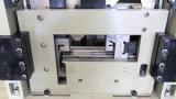 C, het Broodje die van Z Purline Machine vormen