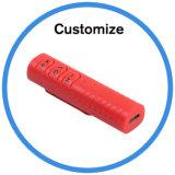 Coche de 3,5 mm universal Bluetoth inalámbrico receptor Adaptador de audio de música