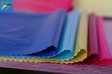 Tejido de nylon 300t Downproof Fabric