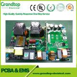 Shenzhen-Elektronik mehrschichtiges Soem-ODM PCBA und Montage gedruckte Schaltkarte Ercivice