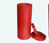 Película de poliester flexible de los laminados de Prepreg DMD del Epoxy-Resin con la tela no tejida