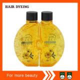 専門の卸し売り毛カラークリーム、常置毛髪染料