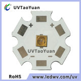 280nm y 310nm UVC UVB 3535 SMD LED UV