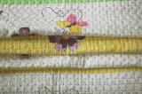 درج صنع وفقا لطلب الزّبون [بروشد] [بدّينغ] متحمّل [كمفي] [1-بيس] مفتشة غطاء يثبت لأنّ 76