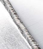 金に適当な最大レーザー力の宝石類の溶接機