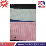 Chemial Building Material Door and Window Sealing PU Foam