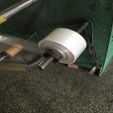 Film plastique thermo-rétrécissable de PVC de roulis