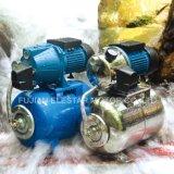 Bomba de água periférica doméstica da alta qualidade de Elestar (BID)
