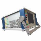 Hdjb-1200c six relais de protection de la phase Test Set / 6-Phase testeur de relais