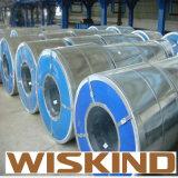 Costruzione prefabbricata del fascio di H/costruzione struttura d'acciaio/trave di acciaio