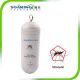Tipo da garganta do controle do mosquito para ao ar livre (ZT09041)
