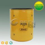 Schmierölfilter für Autoteile (1R/0714)
