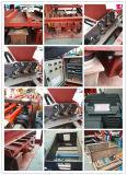 機械装置を、高容量の機械を作るQt4-20自動ブロック作る高品質Qt4-20の構築のコンクリートブロック