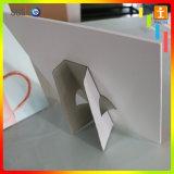 Impresión UV plana Junta de Publicidad (TJ-004)