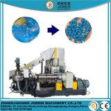 Granulaiton機械をリサイクルするDoubeの段階PPのPEの農業のフィルム