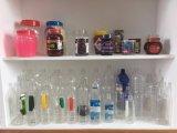 bottiglia di plastica automatica della cavità 100ml-2L 4 che fa prezzo della macchina