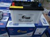 Высокая эффективность DIN45 12V45ah сушит порученные батареи автомобиля/автомобиля