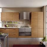 2017年のMFCの現代木製のベニヤの食器棚