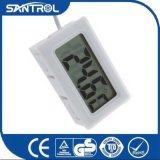 Термометр замораживателя цифров поставкы фабрики миниый