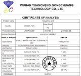 Reinheit Tianeptine Sulfat-Puder 66981-73-5 der Fabrik-99%
