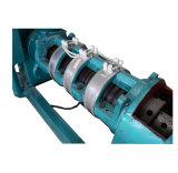높은 산출 히이터 (YZYX130-9WK)를 가진 자동적인 야자유 갈퀴