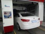 CF-350 Rolagem automática máquina de lavagem de carros