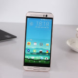 Heiße Vorlage entsperrte für HTC M9 Mobiltelefon