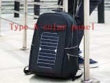 6V 4W Sac solaire de bord