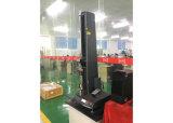 Machine de test de polymère d'échelle de laboratoire, machine de test universelle automatisée