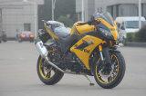 برق يتسابق درّاجة ناريّة كهربائيّة رياضة درّاجة ناريّة سرعة [موتورسكلينغ] سريعا درّاجة ناريّة