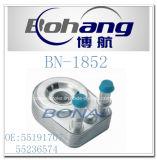 Refrigerador 2003 de petróleo del Al 2010 Cc1900 Jtd de Punto Dal del repuesto del automóvil de Bonai (55191707/55236574) para AUTORIZACIÓN