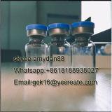 Peptides Bodybuilding Cjc-1295 de suppléments sans Dac CAS : 863288-34-0