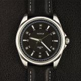 Z331 het Nieuwe Goedkope Polshorloge van de Mensen van de Horloges van de Luxe van het Merk van de Prijs Hoogste