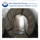 По системам SPCC Сталь холодной катушка/лист для принятия решений Bitum цилиндра экструдера