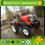 4WD 35HPの強力なエンジンを搭載する小型農場トラクターLt354