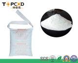 Anti-Feuchtigkeit Behälter-trocknender Beutel des Kalziumchlorids