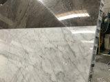 La pietra differente monta insieme il comitato di marmo di memoria di favo per la decorazione artistica