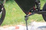 72V Fiets van de 8000W de Super Krachtige Elektrische Motorfiets voor Volwassene