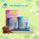 Bester Hundewelpen-kleine kleine Auflage für Haus-Potty Serie