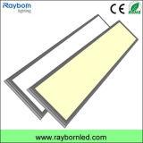 CRI80 4000K 40W Panelen LED 2FT Éclairage du panneau plat LED 600x600