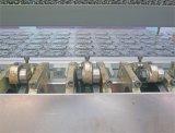 آليّة عادية سرعة [بونّلّ] نابض يجمّع آلة (لأنّ يجعل نابض وحدات)