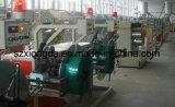 価格のペットストラップの生産の機械装置