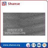 Mattonelle ecologiche durevoli impermeabili del mattone di rivestimento della Goccia-Prova
