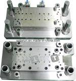 Faisceau de estampage en acier de laminage de feuille du silicium U, pièces de moteur de forme d'U