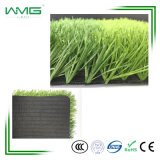 De speelplaats Fibrillated plotseling Kunstmatig Gras