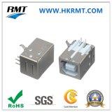 Connettore del USB (USB241-0121-12201R) in azione