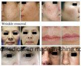 Medizinische Bruchlaser-CO2 Haut-Sorgfalt-Schönheits-Geräte mit Cer-Zustimmung