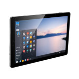 """Fingerabdruck Onda-V10 PRO10.1 """" IPS Doppel-OS-Tablette PC"""